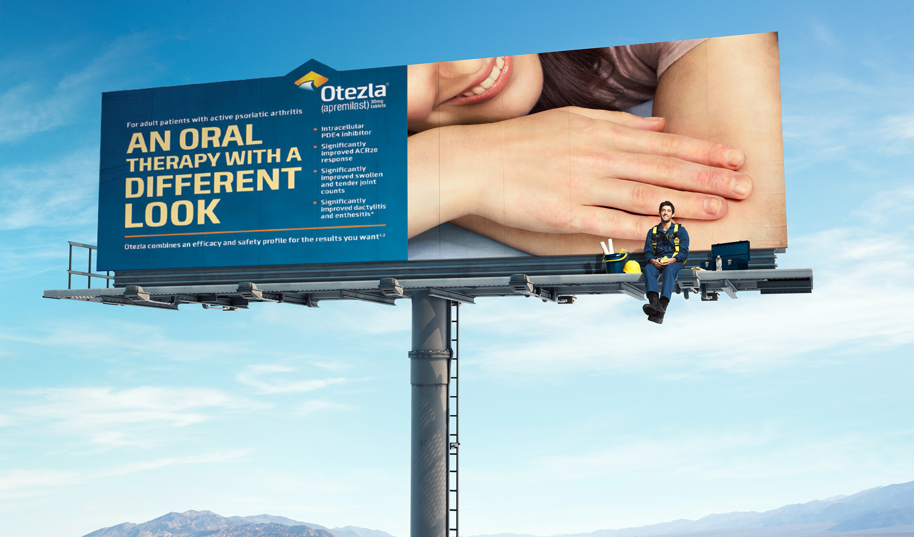 01_PALIO_OTEZLA_BILLBOARD_GLOBAL_HAND_SOLUTION_W1_F_3K-retouched