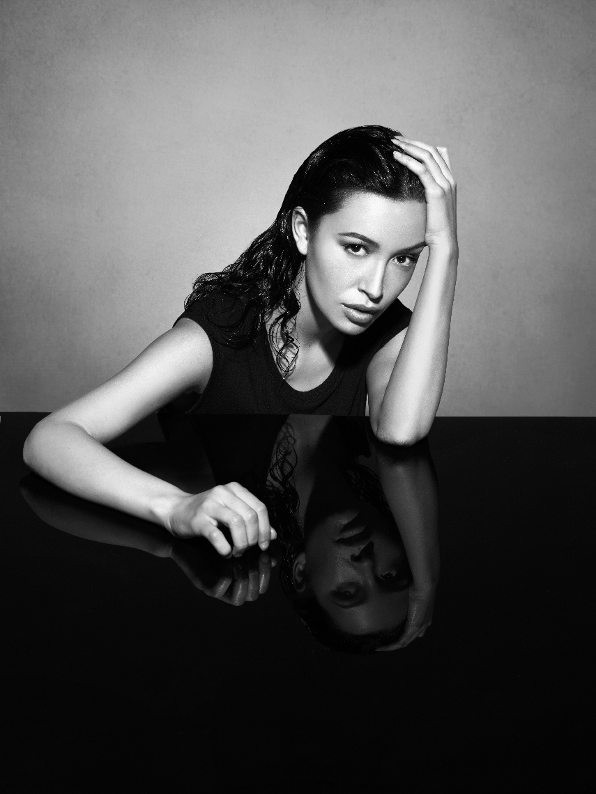 CHRISTIAN_SERRATOS-JW2
