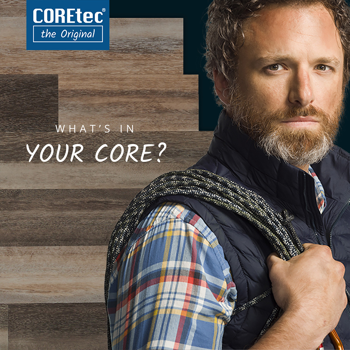 Coretec-Hiker-FINAL-WEB