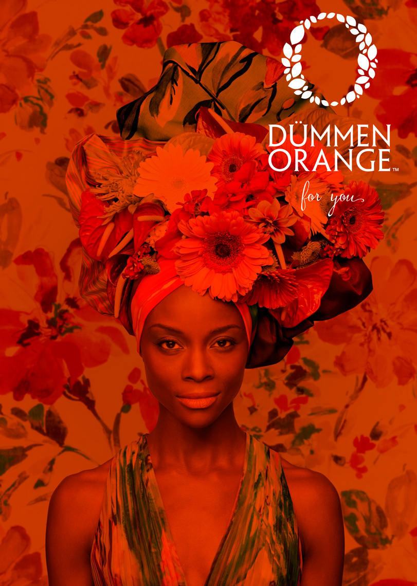 DummenOrange_Celebration2_Orange_HiRes