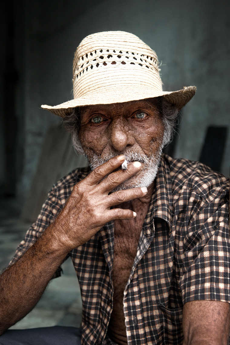 Old_Man_Smoke
